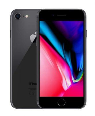 iphone 8 negro smartphonesperu 3