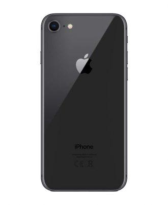 iphone 8 negro smartphonesperu1