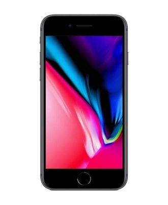 iphone 8 negro smartphonesperu2