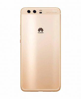 smartphones peru huawei p10 32gb dorado venta celulares peru tienda 02