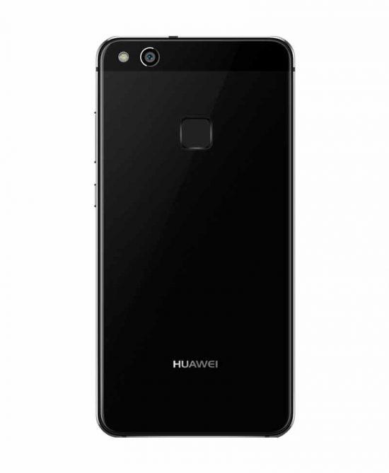 smartphones peru huawei p10 lite 32gb negro venta celulares peru tienda 02