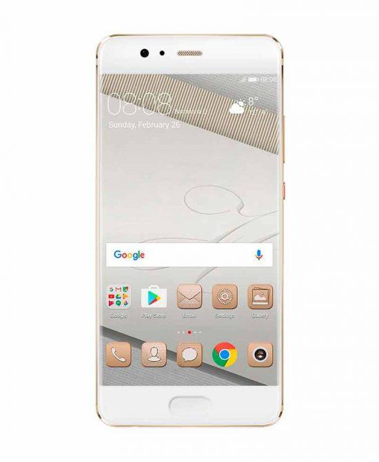 smartphones peru huawei p10 plus 64gb dorado venta celulares peru tienda 03