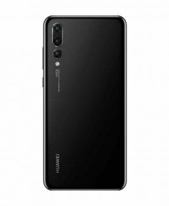 smartphones peru huawei p20 pro 128gb negro venta celulares peru tienda 02