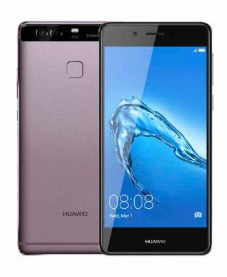 smartphones peru huawei p9 32gb negro venta celulares peru tienda 01