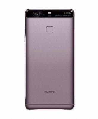 smartphones peru huawei p9 32gb negro venta celulares peru tienda 02