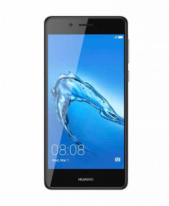 smartphones peru huawei p9 32gb negro venta celulares peru tienda 03