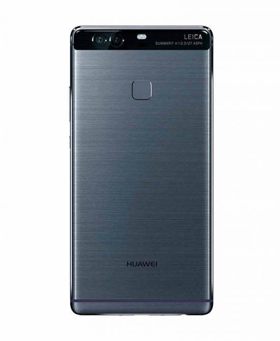 smartphones peru huawei p9 plus 16gb negro venta celulares peru tienda 02