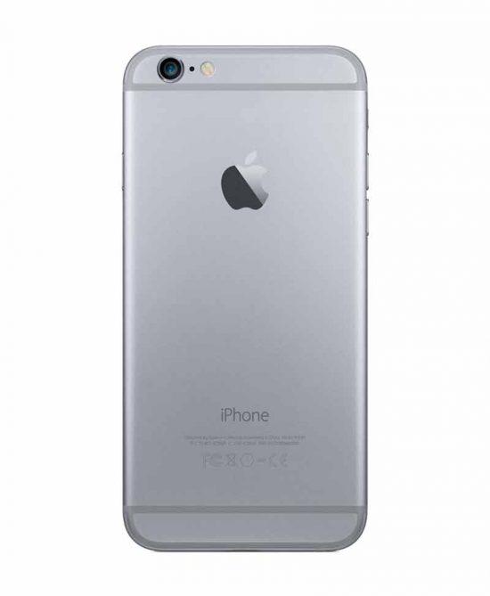 smartphones peru iphone 6 32gb space gray venta celulares peru tienda 02