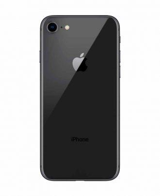 smartphones peru iphone 7 128gb matte black venta celulares peru tienda 02