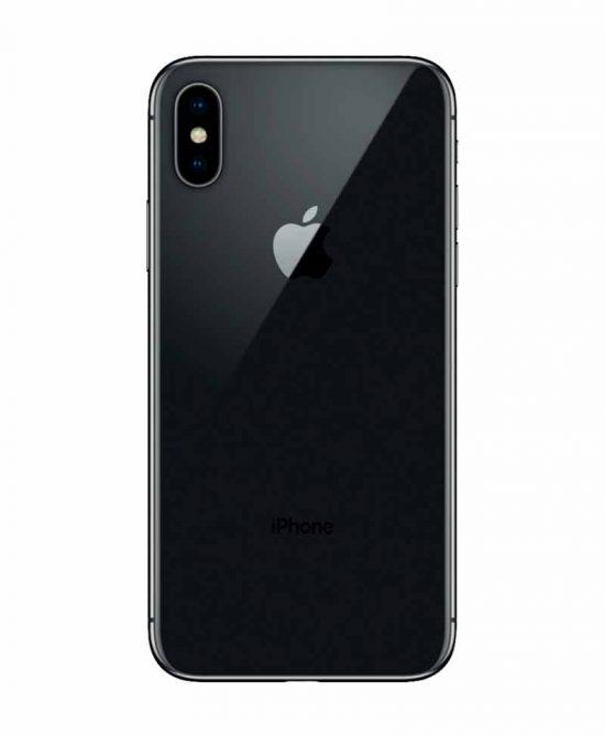 smartphones peru iphone x 64gb space gray venta celulares peru tienda 02