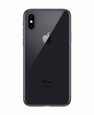 smartphones peru iphone xs max 256gb space gray venta celulares peru tienda 02
