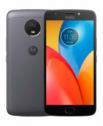 smartphones peru motorola moto e4 16gb iron gray venta celulares peru tienda 01