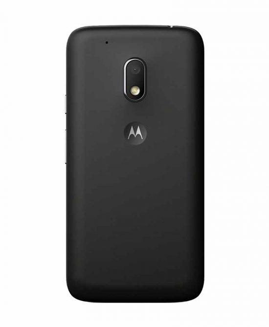 smartphones peru motorola moto g4 play 16gb negro venta celulares peru tienda 02