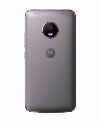 smartphones peru motorola moto g5 plus 64gb lunar gray venta celulares peru tienda 02 1
