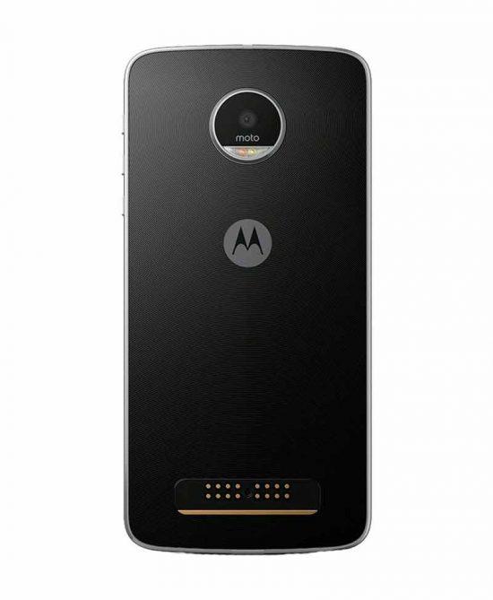 smartphones peru motorola moto z play 32gb negro venta celulares peru tienda 02