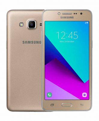 smartphones peru samsung galaxy j2 prime 8gb dorado venta celulares peru tienda 01