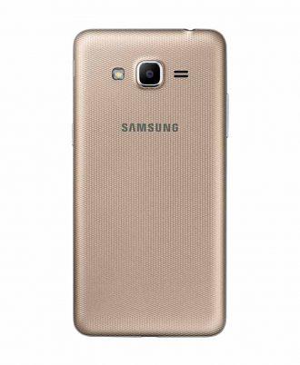 smartphones peru samsung galaxy j2 prime 8gb dorado venta celulares peru tienda 02