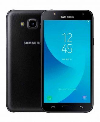 smartphones peru samsung galaxy j7 neo 16gb negro venta celulares peru tienda 01