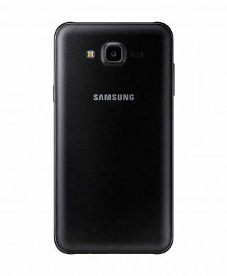 smartphones peru samsung galaxy j7 neo 16gb negro venta celulares peru tienda 02