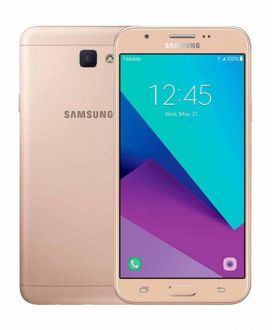 smartphones peru samsung galaxy j7 prime 16gb dorado venta celulares peru tienda 01