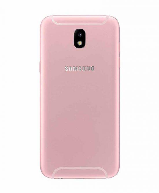 smartphones peru samsung galaxy j7 pro 32gb rosado venta celulares peru tienda 02