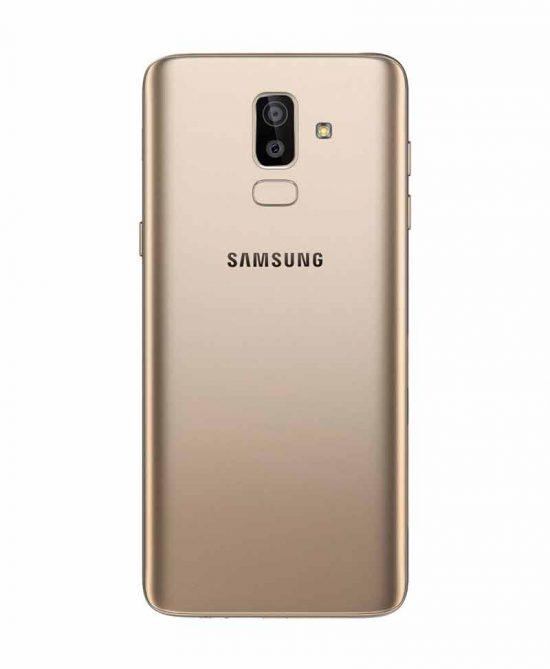 smartphones peru samsung galaxy j8 32gb dorado venta celulares peru tienda 02