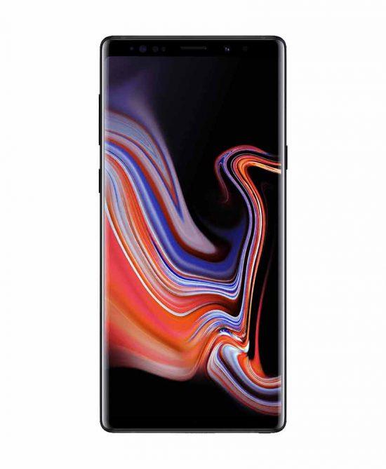 smartphones peru samsung galaxy note 9 128gb azul venta celulares peru tienda 03