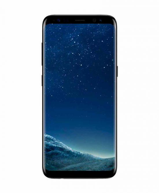 smartphones peru samsung galaxy s8 64gb titanium gray venta celulares peru tienda 03 2