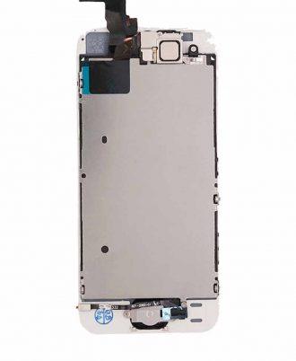 3c6c2281e99 Click to enlarge. InicioPantalla de Celulares Pantalla LCD Tactil iPhone 5C  – Instalación Gratis