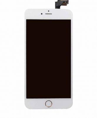 smartphones peru lcd pantalla iphone 6 blanca venta celulares peru tienda servicio tecnico 02