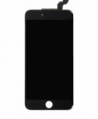smartphones peru lcd pantalla iphone 6s negra venta celulares peru tienda servicio tecnico 02