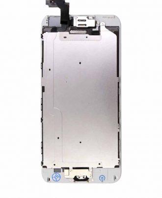 smartphones peru lcd pantalla iphone 6s plus blanca venta celulares peru tienda servicio tecnico 03