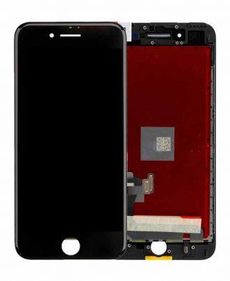 smartphones peru lcd pantalla iphone 7 negra venta celulares peru tienda servicio tecnico 01 1