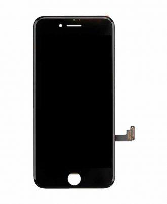 smartphones peru lcd pantalla iphone 7 negra venta celulares peru tienda servicio tecnico 02