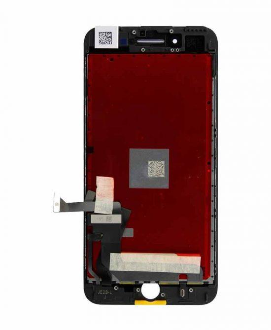 smartphones peru lcd pantalla iphone 7 negra venta celulares peru tienda servicio tecnico 03