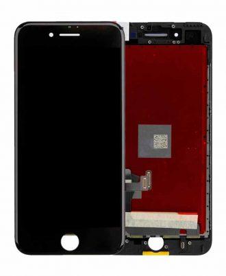 smartphones peru lcd pantalla iphone 7 plus negra venta celulares peru tienda servicio tecnico 01 1