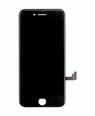smartphones peru lcd pantalla iphone 7 plus negra venta celulares peru tienda servicio tecnico 02 1