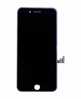 smartphones peru lcd pantalla iphone 8 negra venta celulares peru tienda servicio tecnico 02 1