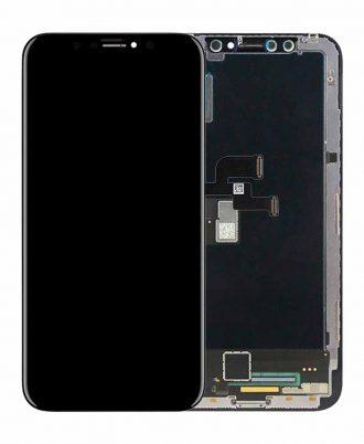smartphones peru lcd pantalla iphone x negra venta celulares peru tienda servicio tecnico 01 1