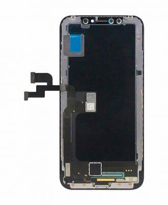 68cd3c10149 Click to enlarge. InicioPantalla de Celulares Pantalla LCD Tactil iPhone X  – Instalación Gratis