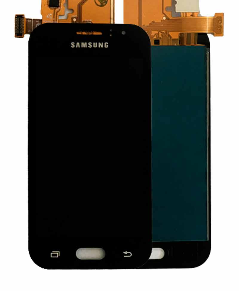 b3b18c15518 Click to enlarge. InicioPantalla de Celulares Pantalla Completa Samsung J1  – Instalación Gratis. Previous product · Pantalla LCD Tactil iPhone ...