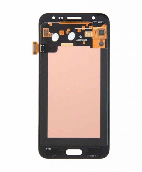 smartphones peru lcd pantalla samsung galaxy j2 dorada venta celulares peru tienda servicio tecnico 03