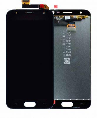 smartphones peru lcd pantalla samsung galaxy j3 negra venta celulares peru tienda servicio tecnico 01 2