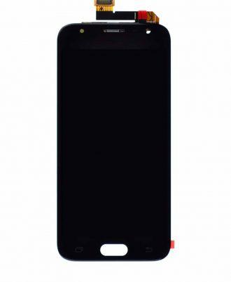 smartphones peru lcd pantalla samsung galaxy j3 negra venta celulares peru tienda servicio tecnico 02 1