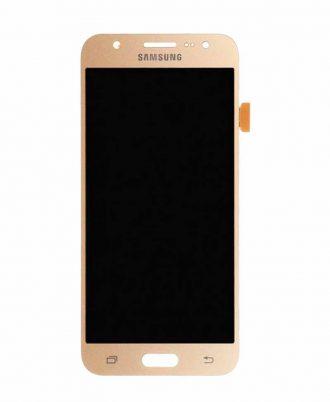 smartphones peru lcd pantalla samsung galaxy j5 dorada venta celulares peru tienda servicio tecnico 02