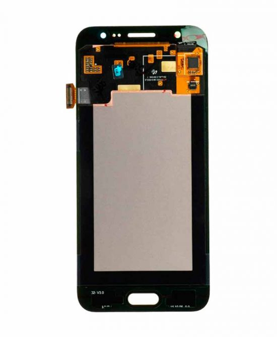 smartphones peru lcd pantalla samsung galaxy j5 dorada venta celulares peru tienda servicio tecnico 03