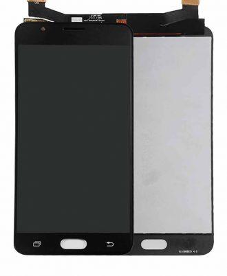 smartphones peru lcd pantalla samsung galaxy j5 prime negra venta celulares peru tienda servicio tecnico 01 1