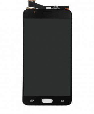 smartphones peru lcd pantalla samsung galaxy j5 prime negra venta celulares peru tienda servicio tecnico 02