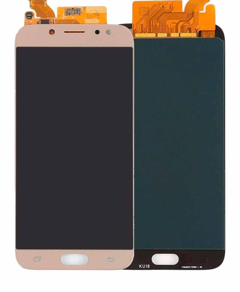 0c80d98c6cb Click to enlarge. InicioPantalla de Celulares Pantalla Completa Samsung J5  Pro – Instalación Gratis