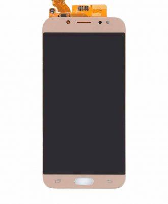 smartphones peru lcd pantalla samsung galaxy j5 pro dorada venta celulares peru tienda servicio tecnico 02